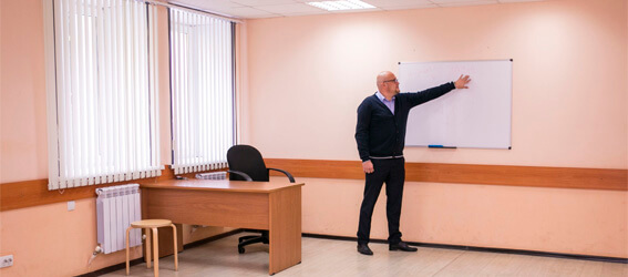 Лечение игровой зависимости (игромании) в Ростове-на-Дону